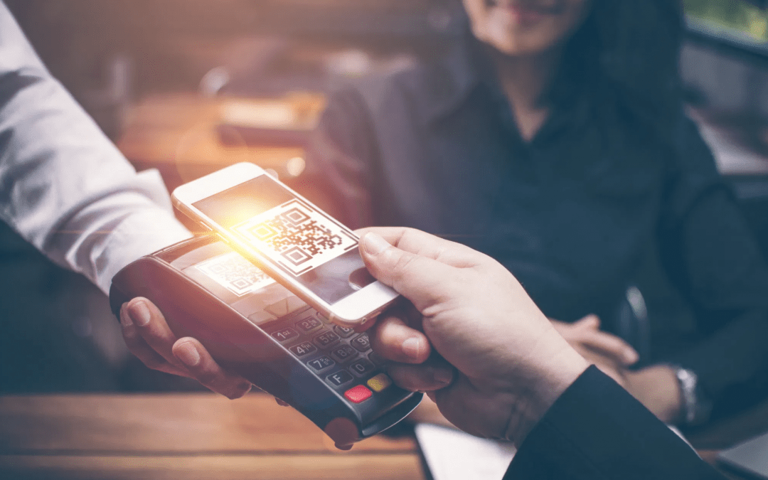 QR Codes Payments, a trend for the «new normal»
