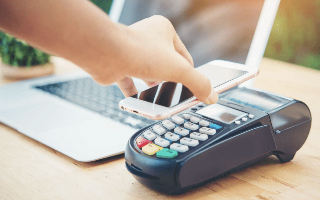 Mobile payments: Will COVID-19 mark the end of cash?