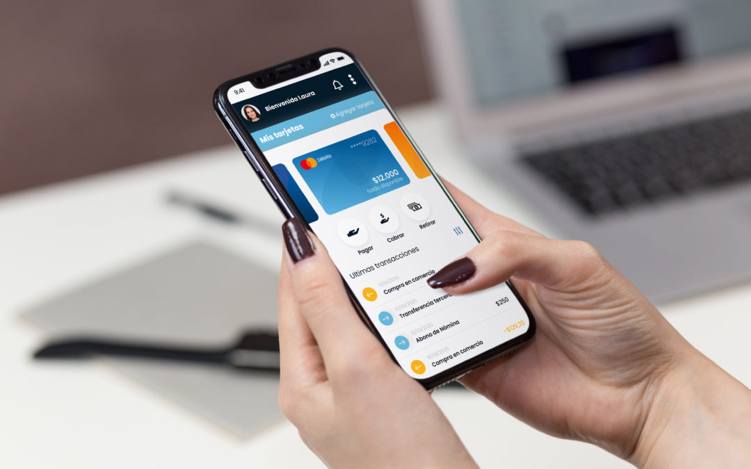 Digital Wallets: 3 UX Trends to Deliver Excellent Functionality